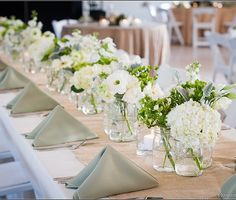 Dairy Barn Wedding. Wedding design by The Graceful Host. Photography by J. Jones Photography. Fort Mill, SC.