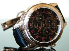3c1a9d3475c 32 Best Cool watches images