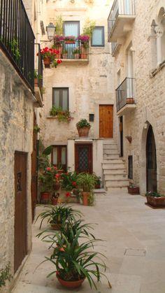 Brindisi , province of Brindisi , Puglia region Italy