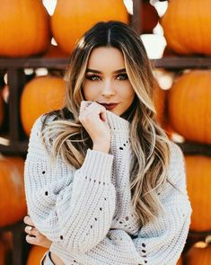 Related posts:Swedish blonde lovely colorRuby red hair color for fall timeShort haircut, grey hair color Autumn Photography, Senior Photography, Photography Ideas, Pic Tumblr, Pumpkin Patch Pictures, Fall Senior Pictures, Senior Pics, Cute Fall Pictures, Mode Shoes
