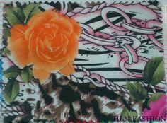 Prints by HLM