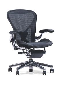 19 best work chairs from italy images work chair office chairs rh pinterest com