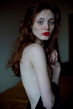 photographer Dmitry Chapala