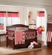 58 Best Baby Girl Images Sons Babies Fashion Kids Fashion