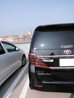 Konsumsi Bbm All New Alphard Toyota Yaris Trd 2014 Harga Dope Rides