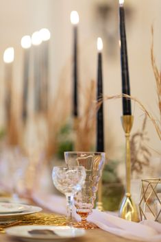 Diy Your Wedding, Floral Designs, Budgeting, Wedding Flowers, Candles, Budget Organization, Candy, Candle Sticks, Bridal Flowers