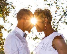 Photo Shoot, Maternity, Portraits, Engagement, Couples, Photography, Ideas, Fashion, Photoshoot