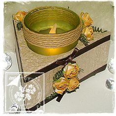 Joy!crafts made by Bille