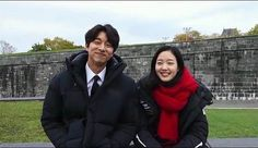 Here is what these Goblin stars Gong Yoo, Lee Dong Wook and others are doing now
