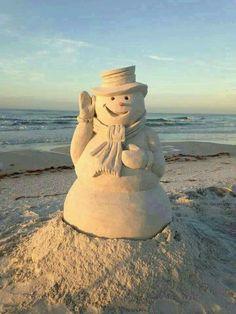 Mr sandman, bring me a dream
