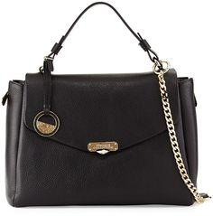 d6509e25d52c8 93 Best VERSACE Handbags on sale images