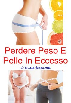 perdere peso velocemente facile e senza rimbalzo
