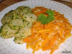 Cabbage, Food And Drink, Vegetables, Diet, Cabbages, Vegetable Recipes, Brussels Sprouts, Veggies, Sprouts