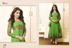 Buy Online Indian Suits and Sarees For Orders and Queries please Whatsapp on +919714569410 Or DM me. Limited offer. hurry   Price : Rs.3200 INR/ $56 USD + Shipping  #pihufashion #fashion #indian #desistyle #BipashaBasu
