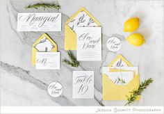 destination wedding invitations italy | NYC, DC, & Destination Wedding Photographer Blog - Jessica Schmitt ...