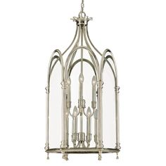 Buy the Hudson Valley Lighting Polished Nickel Direct. Shop for the Hudson Valley Lighting Polished Nickel Single Light Up Lighting Brass Lantern Style Large Pendant from the Annandale Collection and save. Pendant Lighting, Chandelier, Light Pendant, Brass Lantern, Contemporary Desk, Hudson Valley Lighting, Online Shopping Stores, Polished Nickel, Light Up