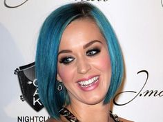 Love Katy Perry!