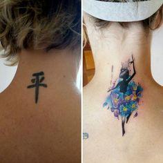 creative-tattoo-cover-up-ideas-ideias-coberturas-tatuagem-tattoo-fails (28)
