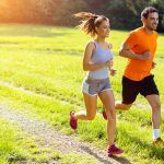 Running, Fitness, Sports, Hs Sports, Sport, Excercise, Health Fitness