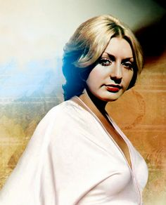 """ googoosh ""  #Iranian legendary singer's"