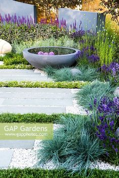 41 Easy and Cheap Landscaping Ideas for Your Front Yard That Will Inspire Courtyard Landscaping, Cheap Landscaping Ideas, Front Yard Landscaping, Courtyard Ideas, Landscaping Software, Landscaping Design, Landscaping Rocks, Fence Ideas, Landscaping Plants