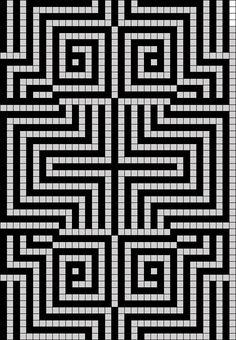 v171 - Grid Paint