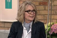 Image result for diane keaton fashion style