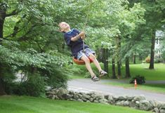 The Traditional Wooden Garden Pergola, Custom Made from Redwood Wood Pergola, Pergola With Roof, Pergola Kits, Backyard Pavilion, Outdoor Pavilion, Outdoor Patio Swing, Outdoor Play, Outdoor Ideas, Backyard Shade