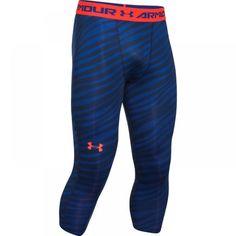 Under Armour - e-shop Under Armour, Pajama Pants, Pajamas, Sweatpants, Adidas, Fashion, Pjs, Moda, Fashion Styles