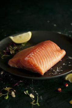 Salmon via: http://gawker.com/i-ate-burger-king-japans-black-cheeseburger-and-the-mcd-1642725148