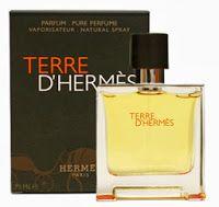 Terre D'Hermes Cologne by Hermes, oz Parfum Spray for Men NEW Perfume Store, Perfume Oils, Perfume Bottles, Cheap Perfume, Hermes Parfum, Best Perfume For Men, Mens Perfume, Celebrity Perfume, Miniature Bottles