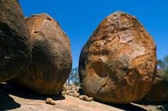 Image result for photos outback landscape