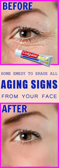 Who doesn't want youthful and younger looking skin? We know we all do. Aging is a natural process that catches hold of each one of us eventually, but we ourselves make things worse and speed