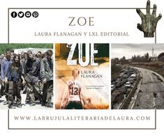 Editorial, Zombies, Feelings, Novels, Historia