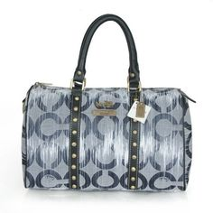 Have A Good Time With The Top Choice For Workday! #Cheap #Coach #Bags
