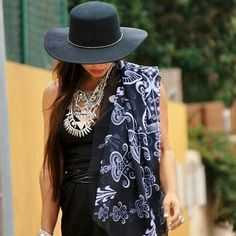VèVèlle #scarf. /vɛ.vɛl/. #vevelle #womenfashion #womensfashion #womensaccessories #fashion #womenstyle #womanstyle #instafashion #instafashionista #womenwear #womenswear #fashion #moda #lovefashion #mode #vogue #instacool #bestoftheday #fashionstyle #style #vevellefashion #styleblogger #styleoftheday  #scarf #scarves #scarfie #scarfswag #twitter @nekanet2020