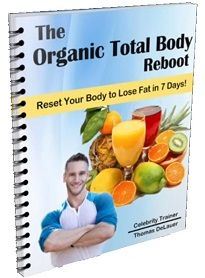 The Organic Health Protocol is a fitness and nutrition course by Thomas Delauer that was created to help people shed their excess body fat and become healthier naturally. This post at OneCareNow provides more details about Thomas Delauer's course and about its pros and cons...