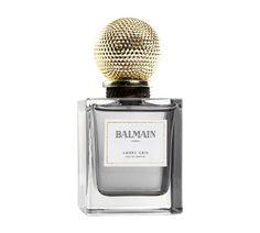 Balmain Eau de parfum Ambre gris http://www.vogue.fr/mode/shopping/diaporama/cadeaux-de-noel-argent/11005/image/653693#balmain-eau-de-parfum-ambre-gris