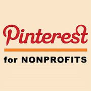 Pinterest: 5 Potential Uses For Nonprofit Management Professionals