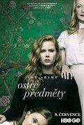 Watch Sharp Objects (TV Mini-Series - Seasons 1 full hd online Created by Marti Noxon. With Amy Adams, Patricia Clarkson, Chris Messina, Eliza Scanlen. A reporter confronts the psychological d Chris Messina, Big Little Lies, Amy Adams, Movies And Series, Hbo Series, Movies And Tv Shows, Drama Series, Elizabeth Perkins, Cinema Tv