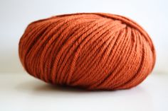 CASCADE - 220 SUPERWASH - Yarn - 212 Picante - Light Worsted - Worsted - Wool - Washable - Knitting - Crochet - Soft - Medium Weight by frameandfibernj on Etsy