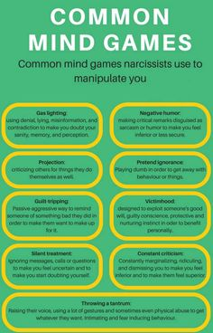 Narcissists & Gaslighting PSA is part of Narcissistic boss - Post with 4108 votes and 123394 views Tagged with psa, abuse, mental health, narcissism, gaslighting; Shared by yubisaki Narcissists & Gaslighting PSA Narcissistic People, Narcissistic Behavior, Narcissistic Abuse Recovery, Narcissistic Sociopath, Narcissistic Children, Narcissistic Mother In Law, Daughters Of Narcissistic Mothers, Toxic Relationships, Healthy Relationships