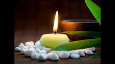 Meditación guiada de 10 minutos Reiki, Tea Ceremony, Burning Candle, Say Hi, No Time For Me, Mindfulness, Candles, Bamboo Leaves, Kia Sorento