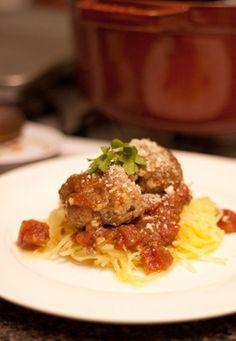 ... squash on Pinterest   Spaghetti squash, Spaghetti squash bake and