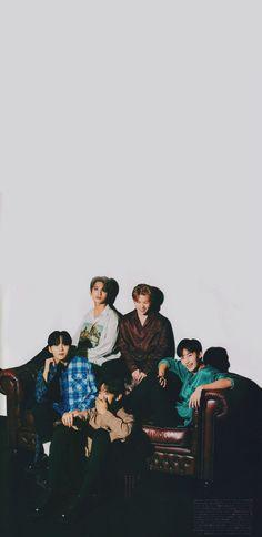 Lock Screen Wallpaper, Cool Wallpaper, Wallpaper Lockscreen, Boo Seungkwan, Jeonghan Seventeen, Joshua Hong, Seventeen Wallpapers, K Idols, The Unit