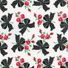 http://www.overtherainbowfabrics.com/shop/product/michael-miller-retro-florals-cx6854-black-faye-990yd/