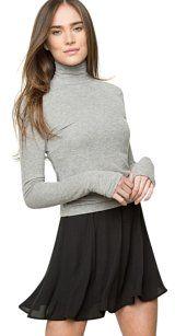brandy-melville-skirt-15253468-0-1.jpg (160×307)