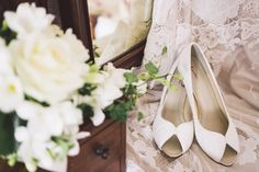 A Hollywood Glamour bridal shoot in Plymouth | weddingsite.co.uk