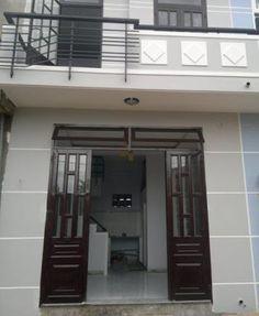 http://nhadothi.net/properties/ban-nha-mat-pho-so-hong-rieng-biet-gia-550-trieu-dien-tich-120m2/