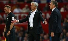 Manchester United plan to install director of football after restructuring Manchester United Stadium, Everton Fc, The Guardian, Survival, The Unit, Football, How To Plan, Futbol, American Football